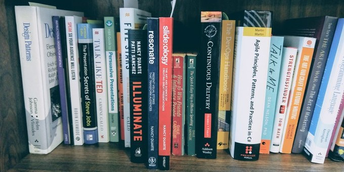 /the-top-10-books-on-devops-you-need-to-read-fuos312x feature image