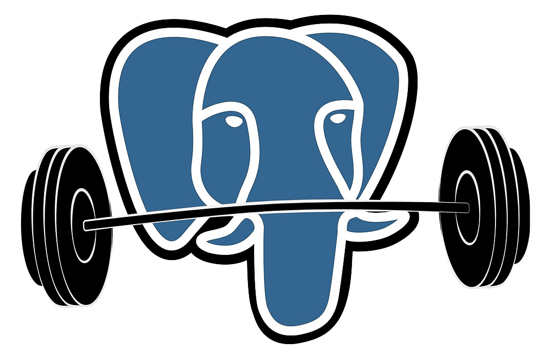 /postgres-handles-more-than-you-think-yob124vl feature image
