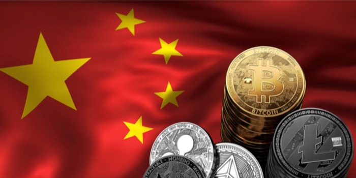/does-china-have-a-new-relationship-with-crypto-2w623zjr feature image