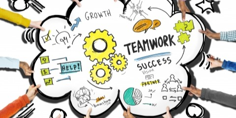 /creating-a-engaging-and-collaborative-delivery-team-with-business-9o663dbs feature image