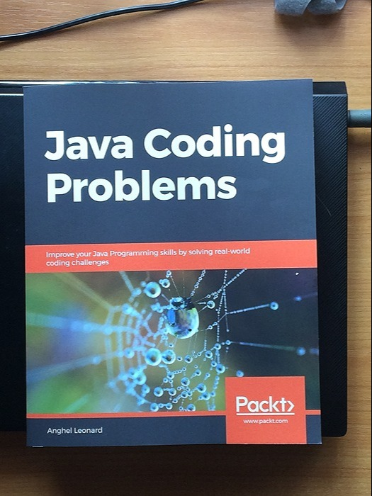 /java-coding-problems-review-6d3o3ytl feature image