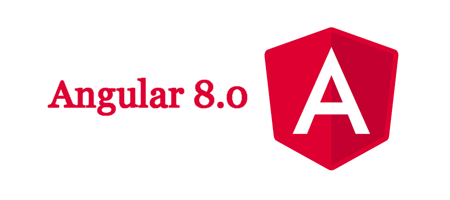 /angular-80-has-arrived-what-to-expect-and-how-to-upgrade-o03l0328d feature image