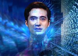 /central-asians-first-ai-news-anchor-aired-kazakhstan-ib923y7y feature image