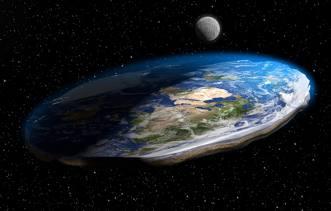 /top-ten-startup-ecosystems-in-the-world-2019-flat-earth-ahead-efw32yq feature image