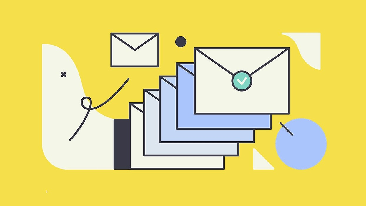 /12-ways-you-can-use-email-to-nurture-leads-to-conversion-64ey3wz1 feature image