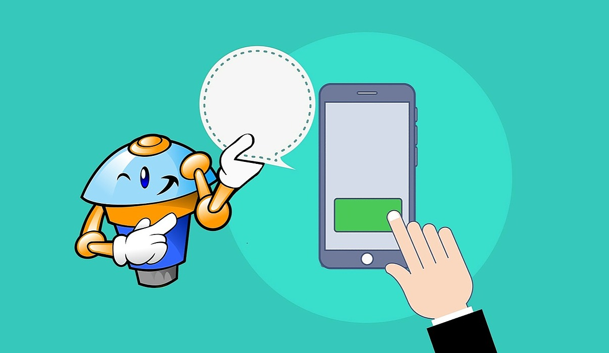 /ai-and-chatbots-in-content-marketing-4-applications-to-try-in-2020-a75v3xsy feature image