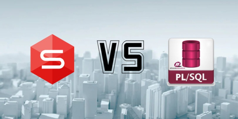 /dbforge-studio-vs-plsql-developer-which-oracle-ide-to-choose-0x5l30ib feature image
