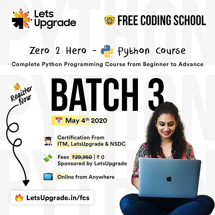 /letsupgrade-free-coding-school-44a83yva feature image