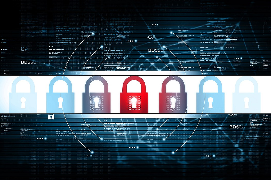 /8-sources-of-cyber-threat-and-domain-intelligence-for-enterprise-security-sz2j3xqi feature image