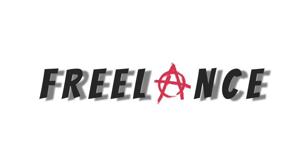 /is-freelance-anarchy-the-future-of-freelancing-avms32yx feature image