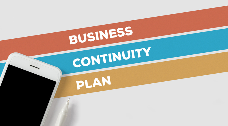 /create-a-robust-business-continuity-plan-for-your-small-business-484k3vfh feature image