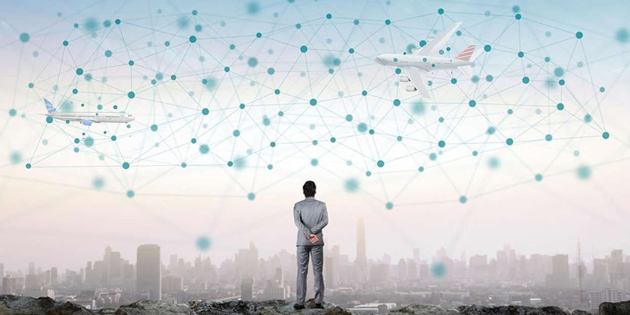 /5-global-domains-that-will-transform-blockchain-in-aviation-by-2025-2j1cx3v08 feature image
