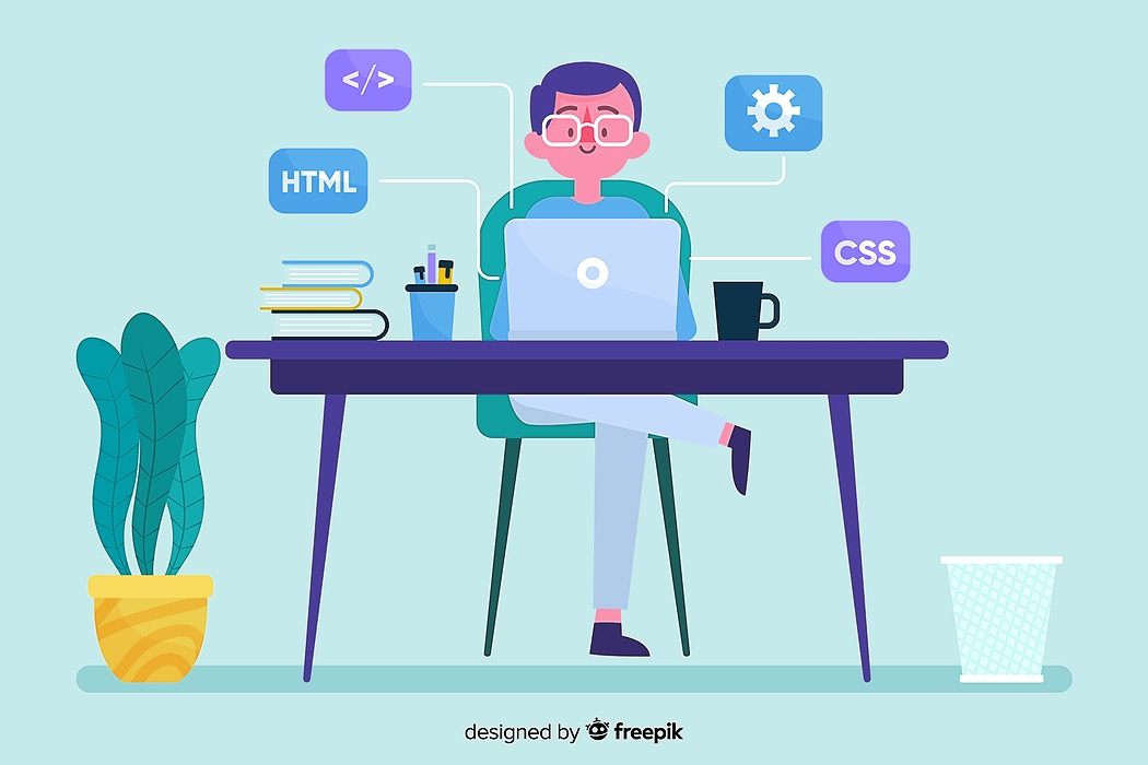 /improve-your-style-of-writing-css-code-a-how-to-guide-qs6j32ra feature image