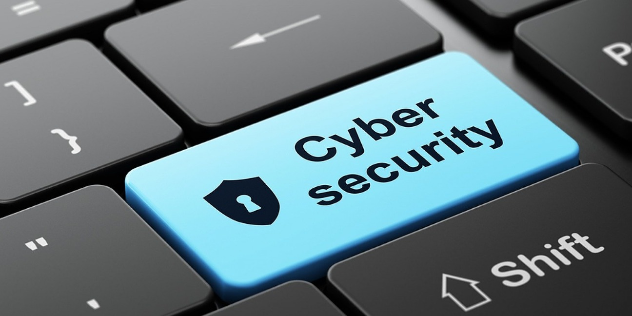 /nigeria-and-cyber-security-fp8b3zzs feature image