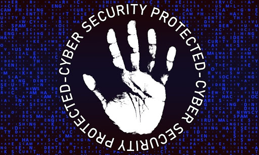 /cyber-security-i02g35t1 feature image