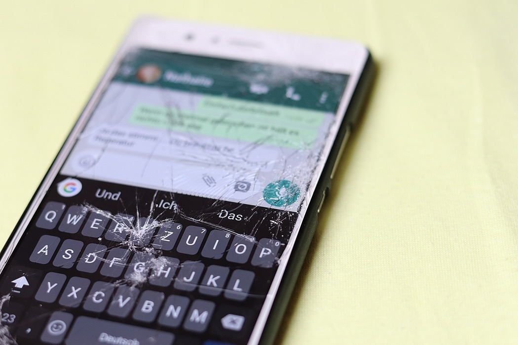/statistics-of-damaged-mobile-phones-in-the-uk-wq2m36ic feature image