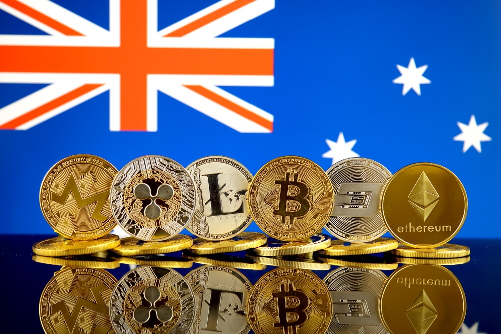 /exploring-the-top-10-blockchain-companies-from-australia-d21h36ym feature image