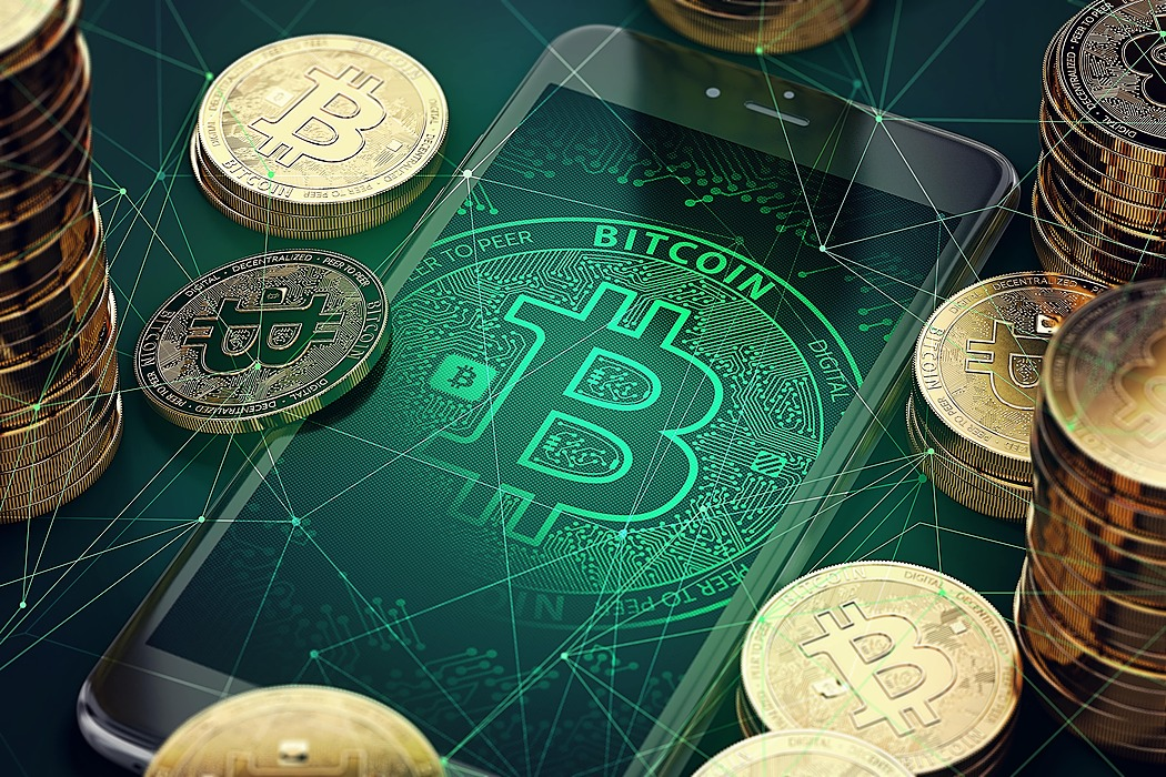 /dont-believe-fiction-read-crypto-news-wisely-jd5w3b70 feature image