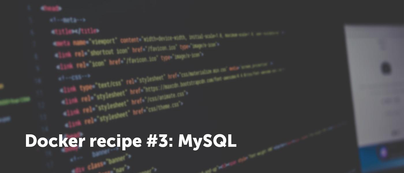 /mariadb-phpmyadmin-docker-running-local-database-ok9q36ji feature image