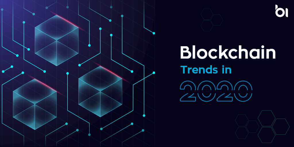/what-will-be-the-major-factor-of-user-adoption-of-blockchain-technology-in-2020-io3l36ye feature image