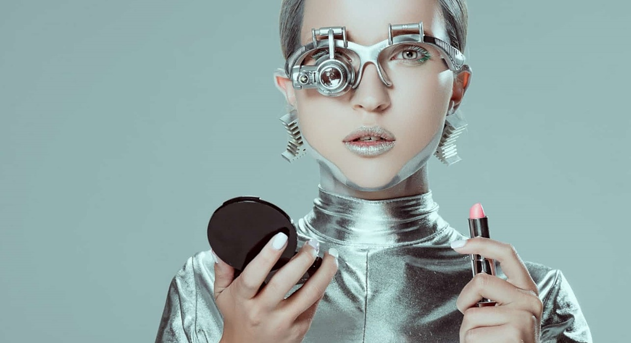 /artificial-intelligence-in-beauty-and-cosmetic-industry-ye4i3249 feature image