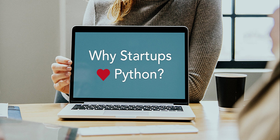 /5-key-skills-to-look-for-when-hiring-a-python-developer-4kna2hrp feature image