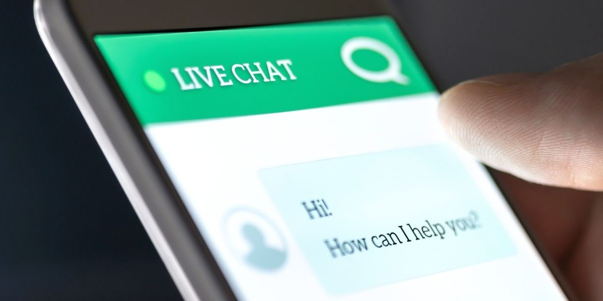 /how-to-use-chatbots-to-improve-brand-experience-nb1kb30h1 feature image
