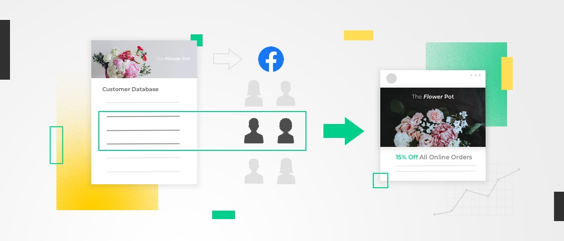 /how-to-use-facebook-lookalike-audiences-to-grow-faster-online-ah4t3yld feature image