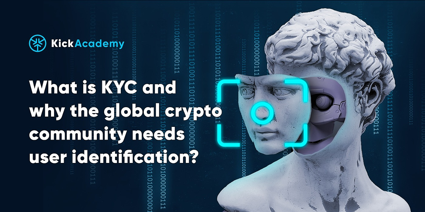 /what-is-kyc-and-why-the-global-crypto-community-needs-user-identification-0x16323k feature image