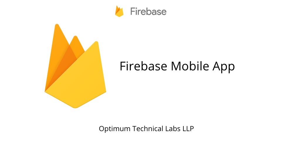/what-are-the-benefits-of-using-firebase-for-your-mobile-app-faster-and-better-tfii3466 feature image