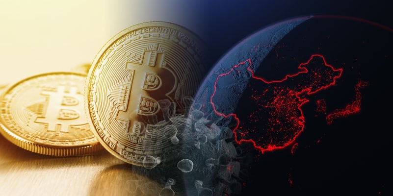 /is-there-really-a-link-between-coronavirus-and-bitcoin-ms3o3wrp feature image