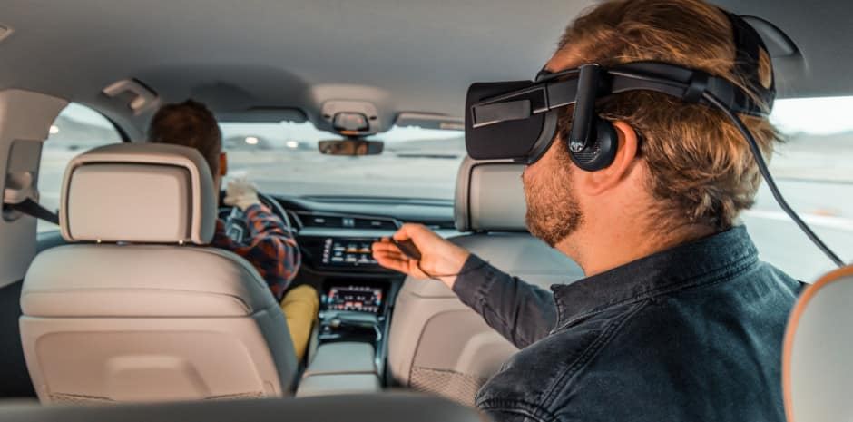 /enhancing-the-ride-hailing-experience-with-ar-and-vr-perks-ride-hailing-giants-are-experimenting-sl6632rq feature image