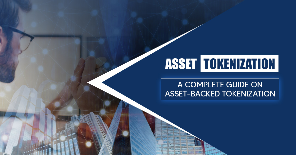 /asset-backed-tokenization-everything-you-wanted-to-know-9m4m32n0 feature image