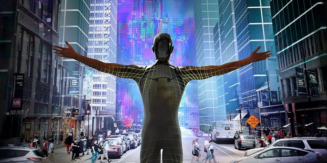 /e61-the-simulation-hypothesis-exploring-the-real-with-riz-virk-e3du3xt8 feature image