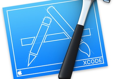 /become-an-intermediate-ios-developer-in-2020-a-how-to-guide-zc623203 feature image