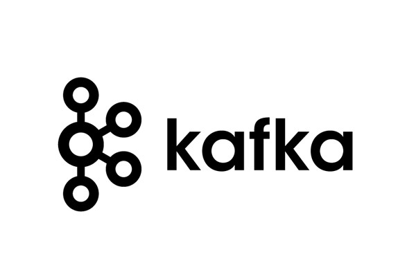 /kafka-and-zookeeper-offsets-vvbe3xj7 feature image