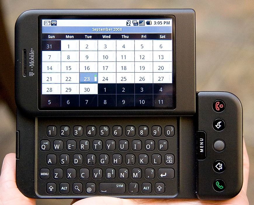 /dont-write-android-apps-like-its-2009-8cr3w7p feature image
