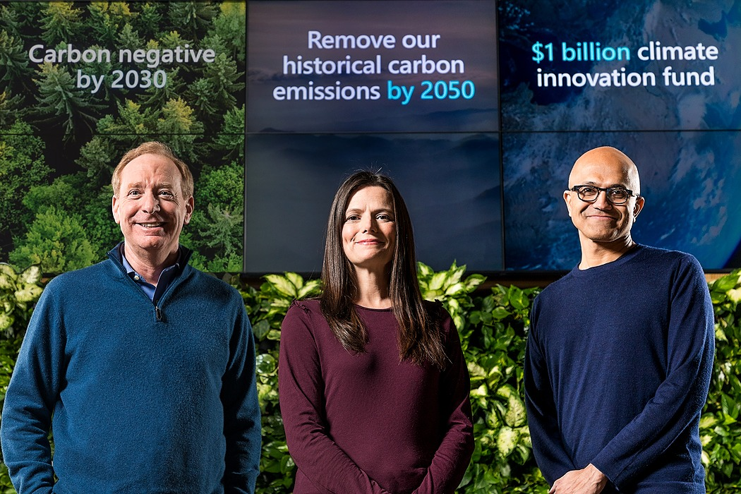 /big-tech-to-battle-it-out-for-the-social-impact-spotlight-in-2020-lntb3x83 feature image