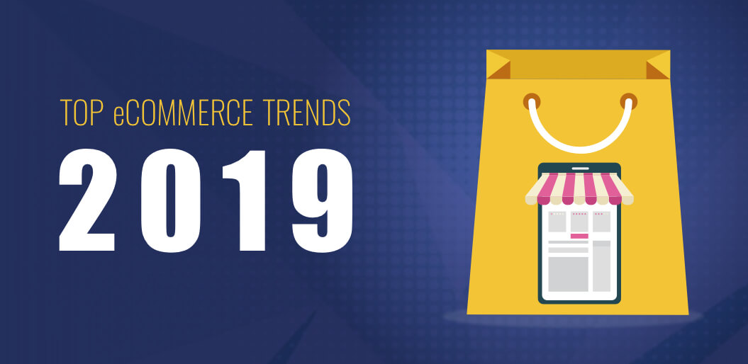 /5-ecommerce-trends-that-will-drive-sales-in-2019-z4eb3xgc feature image