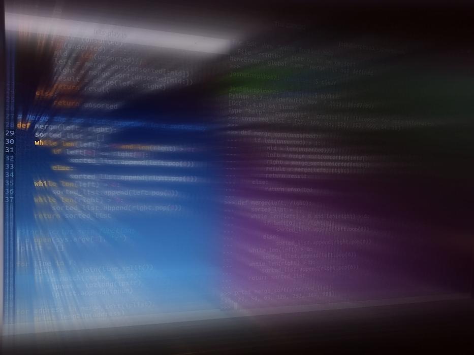 /essential-algorithms-the-merge-sort-8n2y3yju feature image