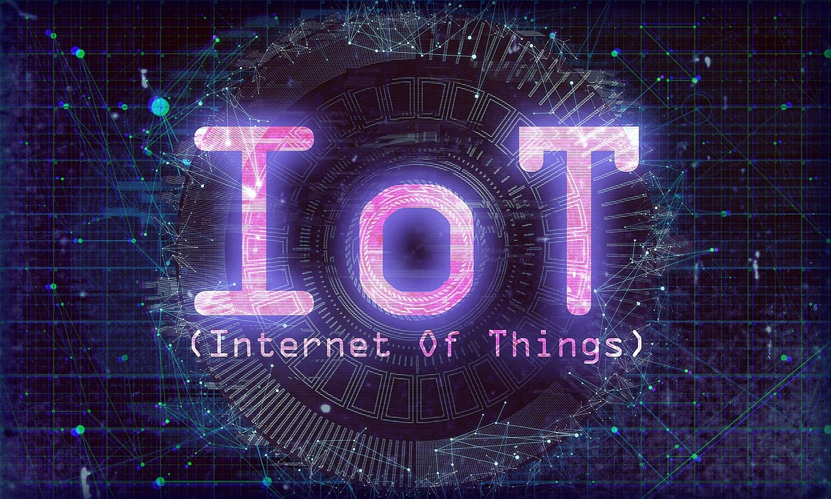 /iot-in-evolution-of-gaming-industry-fo1t32tz feature image