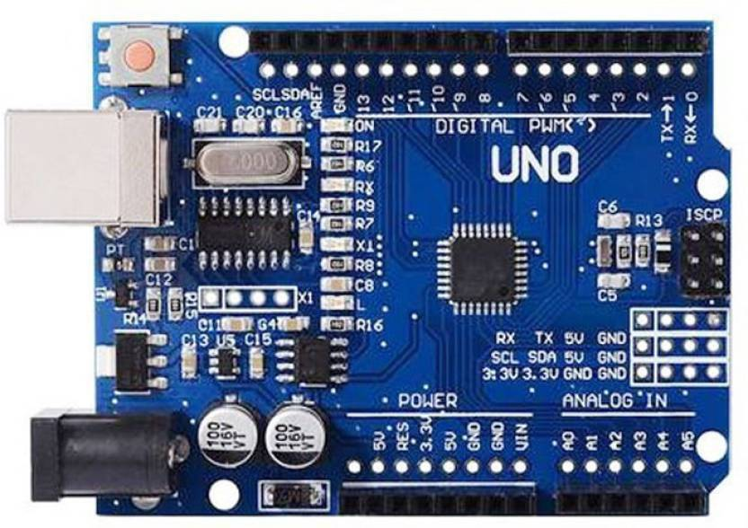 /5-beginner-friendly-arduino-projects-to-gain-a-head-start-6pal32ci feature image