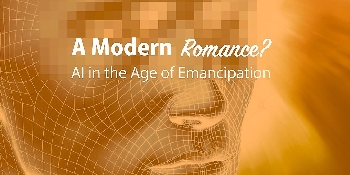 /a-modern-romance-how-ai-hype-keeps-us-in-good-old-daysfor-men-6mra38zo feature image