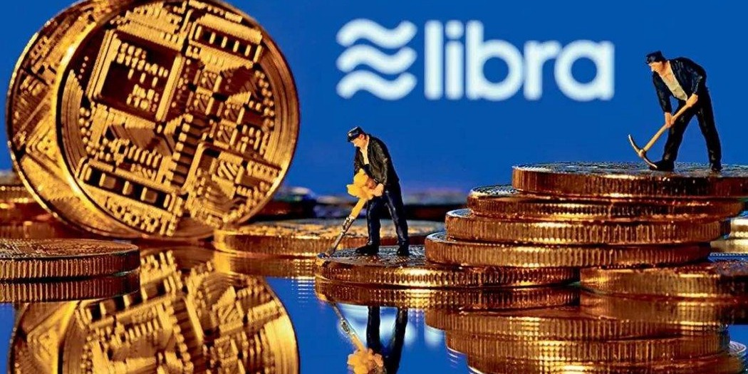 /how-to-build-a-stablecoin-to-compete-with-libra-wi2k3z30 feature image