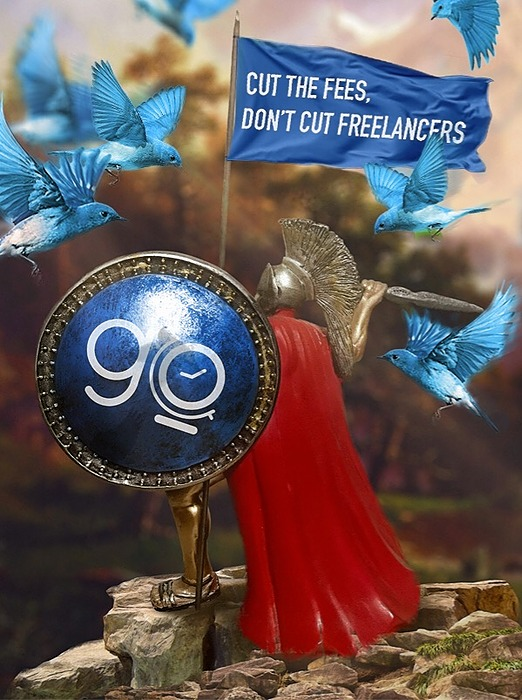 /twitter-suspends-golance-over-cut-the-fees-dont-cut-freelancers-campaign-controversy-cf1s3ysq feature image