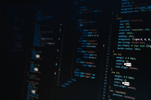 /skills-that-you-need-to-have-as-web-developer-gh6n3w94 feature image