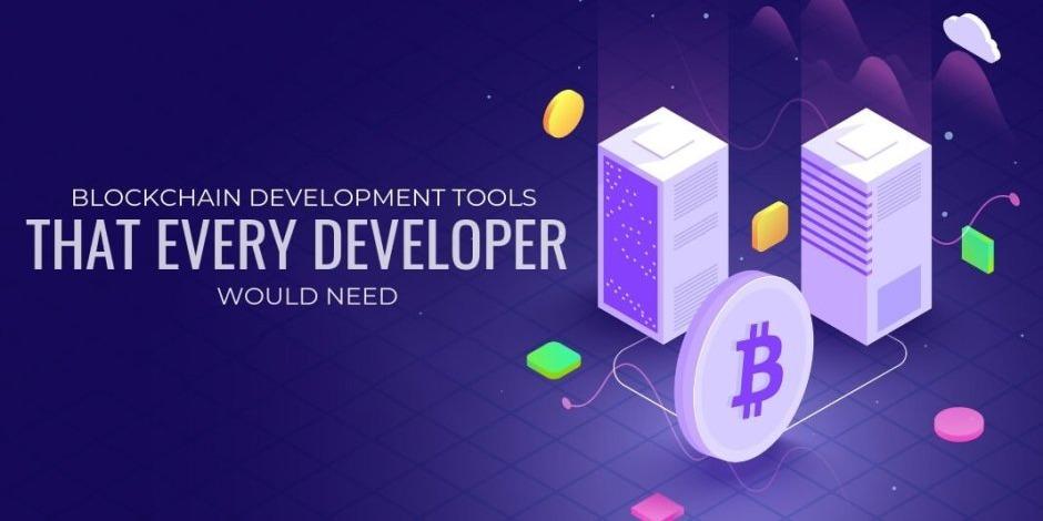 /best-tools-for-blockchain-developers-6uzy38nj feature image
