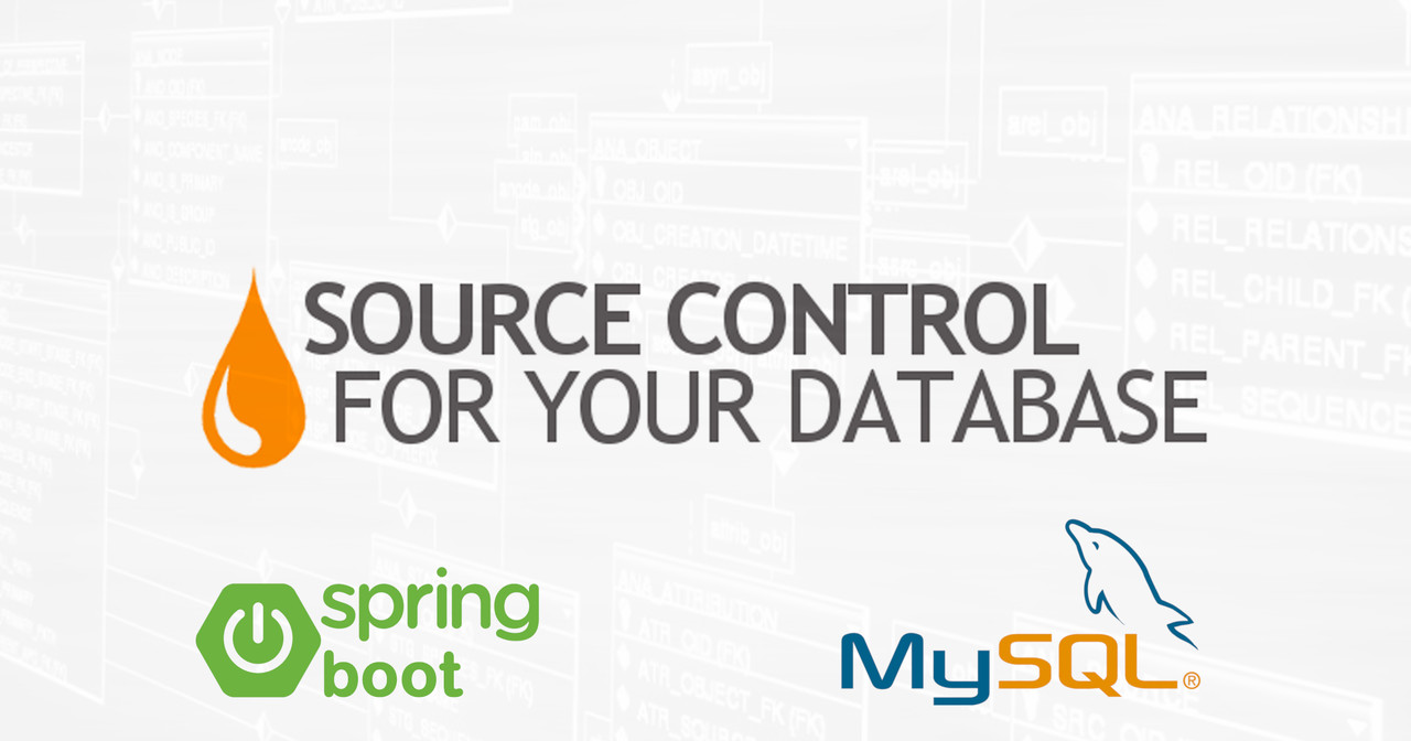 /integrate-java-database-versioning-with-liquibase-using-mysql-a-step-by-step-guide-n8b23aw5 feature image