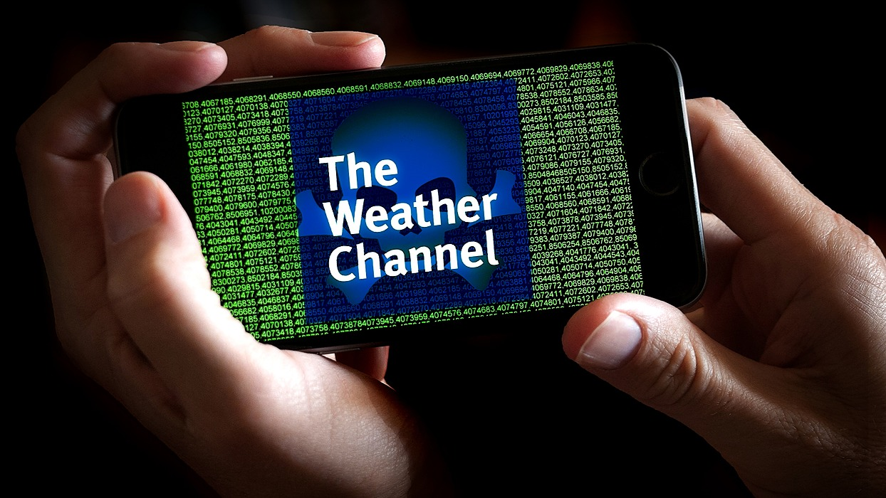 /weathercom-has-become-the-pawn-of-a-huge-data-theft-scheme-oy5p36b9 feature image