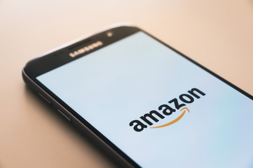 /how-scraping-amazon-data-can-help-you-price-your-products-right-h624323m feature image